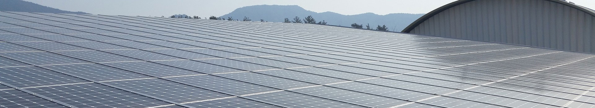 About Solar Rooftop Services