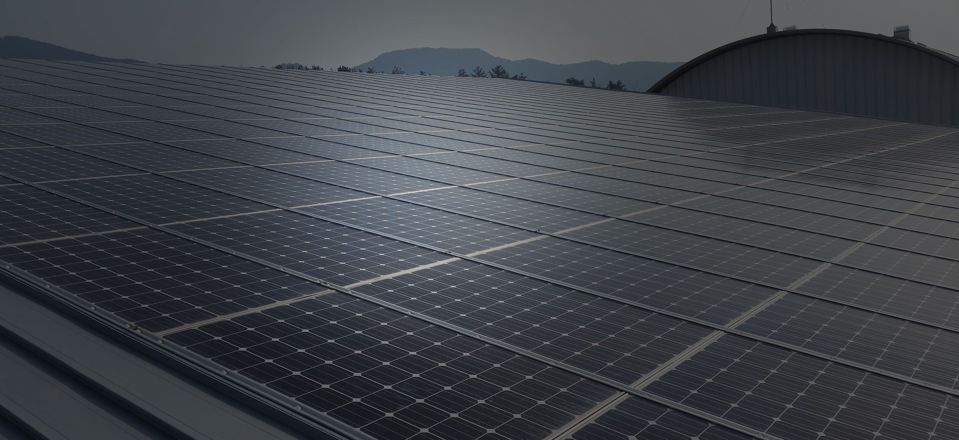 Solar Rooftop Systems India