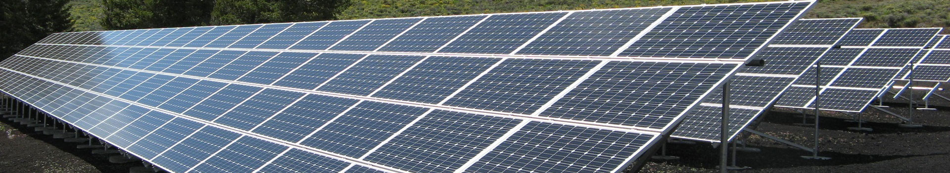 Contact for Solar Rooftop System