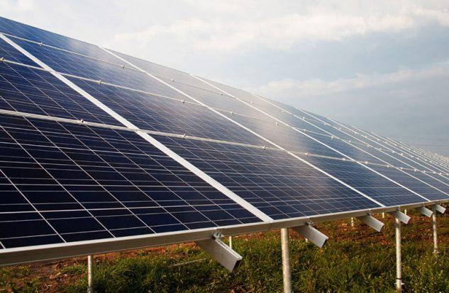 Solar Rooftop Systems - Mechatroniksolar